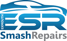 exmouth smash repairs - contact