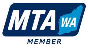 MTA-WA-Member-Logo