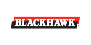 blackhawk paint