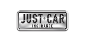 just car insurance